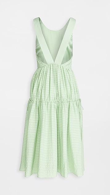 Stine Goya Tulula Dress