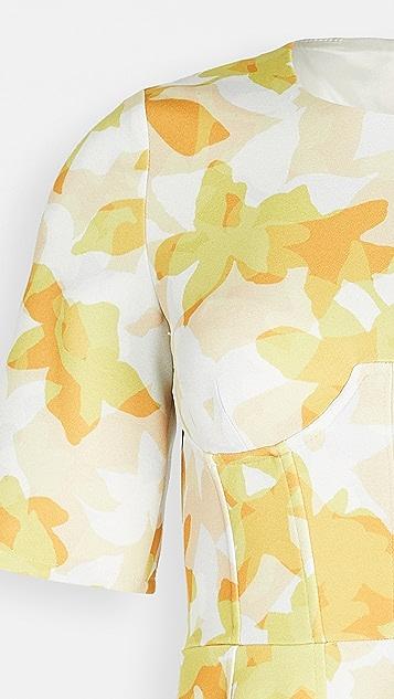 Stine Goya Valeri Dress
