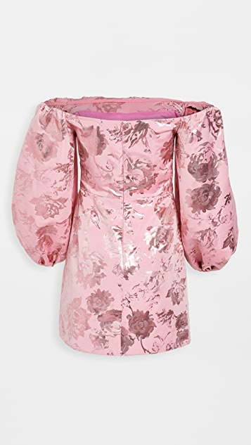 Stine Goya Dora 连衣裙