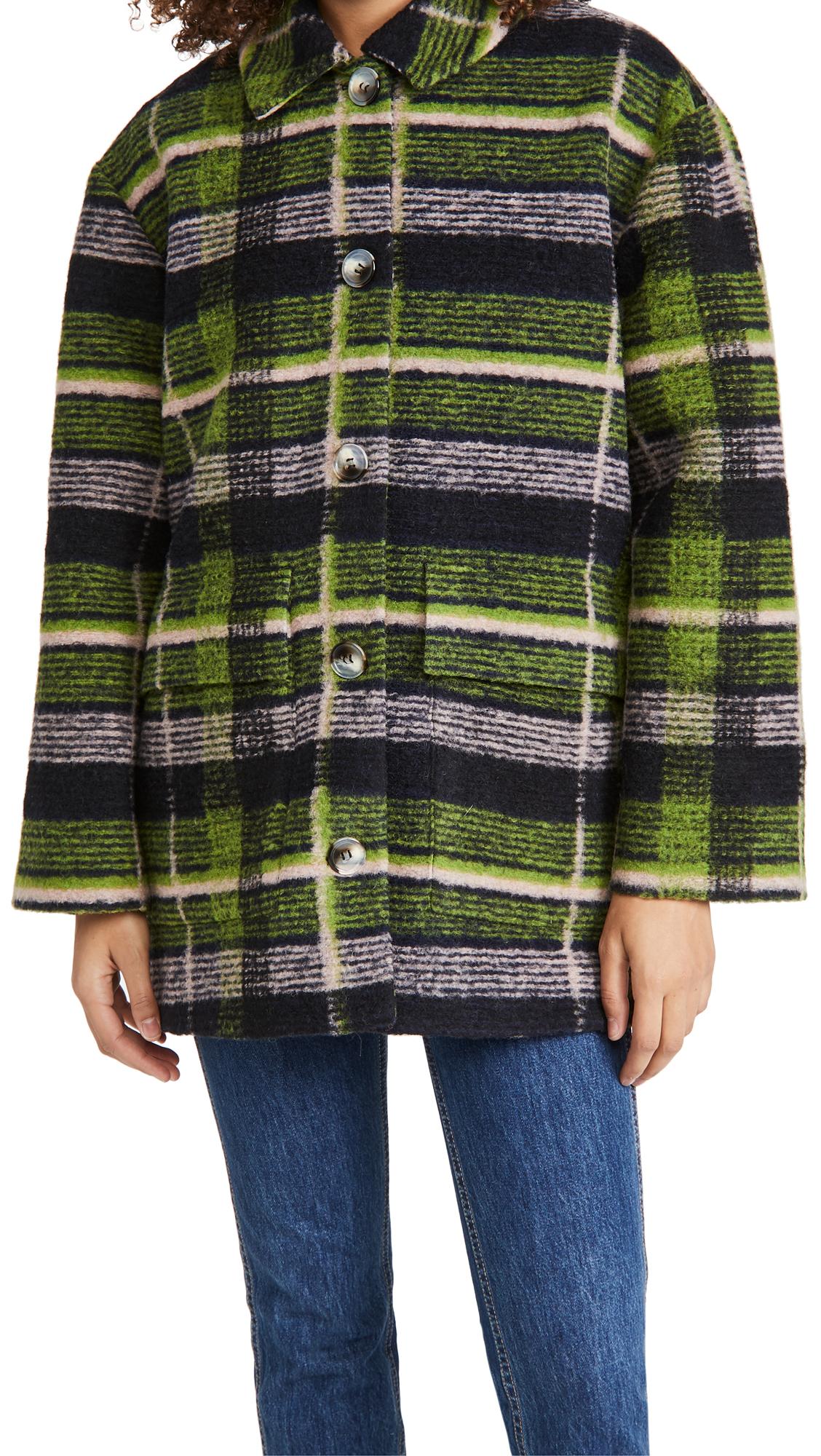 Stine Goya Lotte Jacket