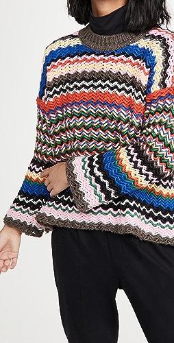 Stine Goya - Rebeka Sweater