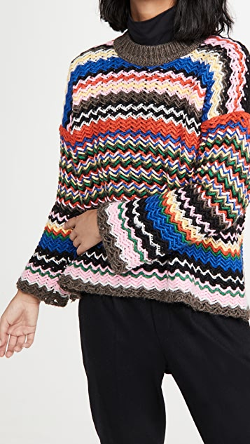Stine Goya Rebeka Sweater
