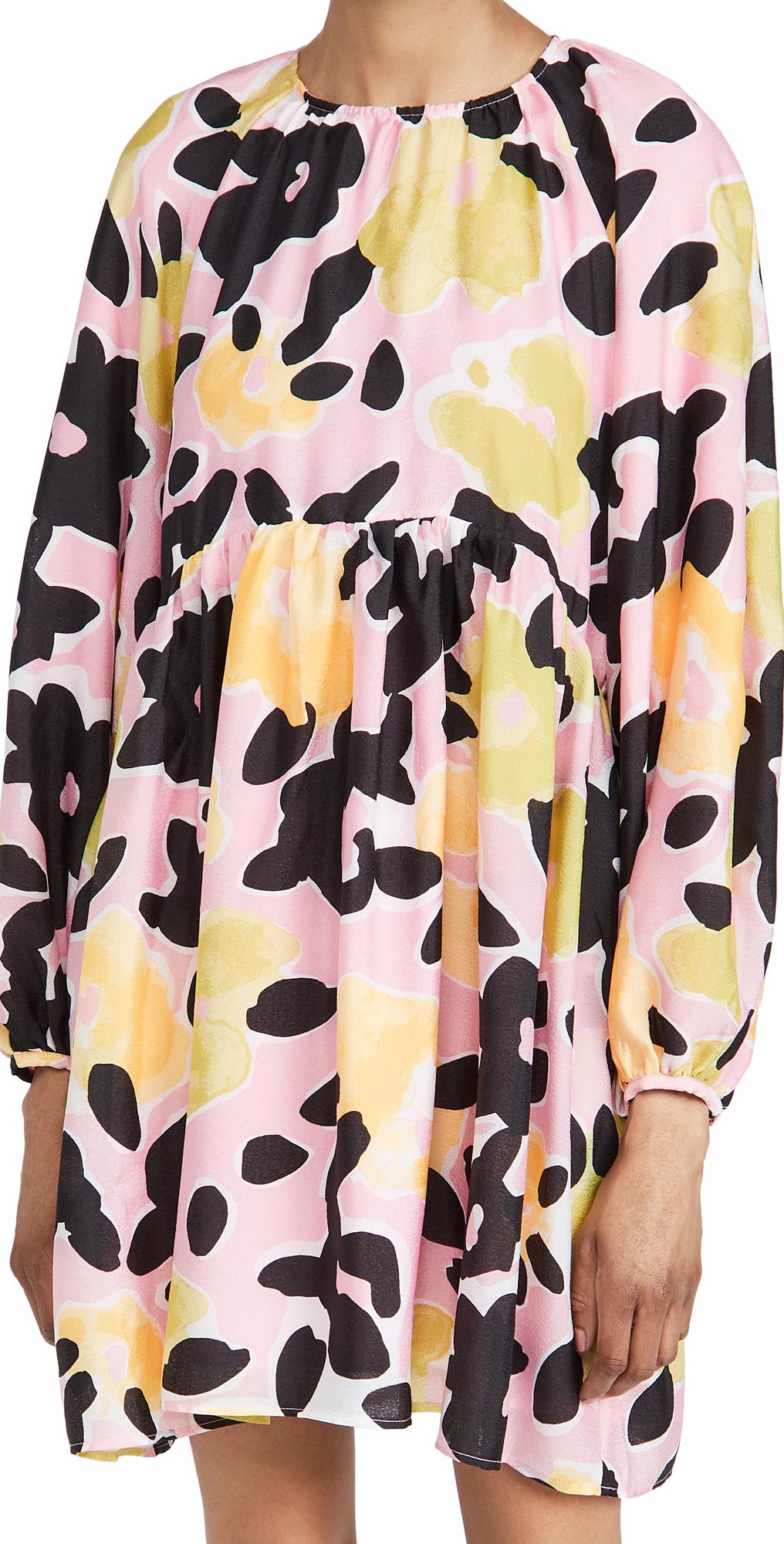 Stine Goya Kelly Dress