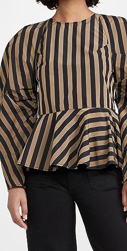 Stine Goya - Lottina 上衣