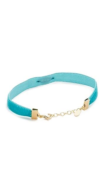 Shashi Eye Luna Bracelet