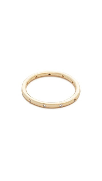 Shashi Lauren Ring