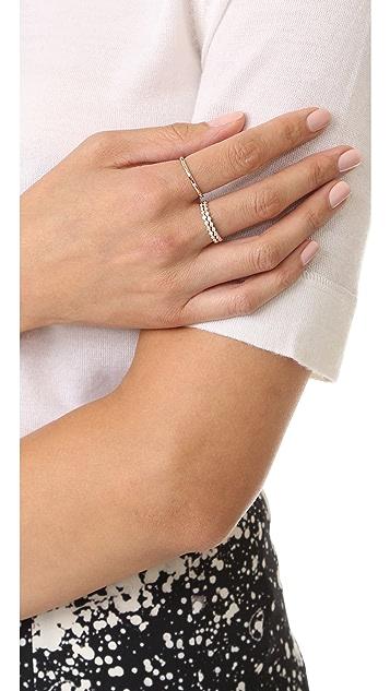Shashi Lauren Ring