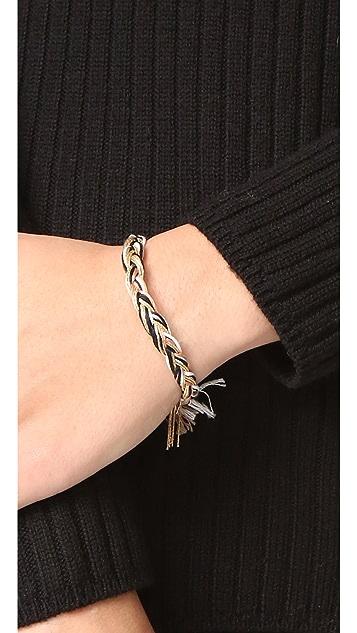 Shashi Glaiza Bracelet