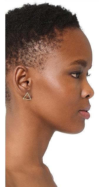 Shashi Briana Earrings