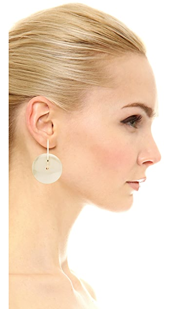 Shashi Erica Earrings