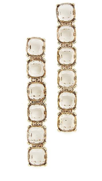 Shashi Isadora Earrings