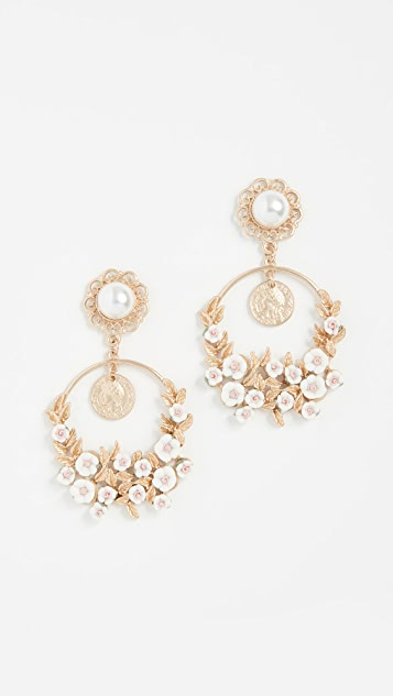 Shashi Caroline Earrings 3yf7Lvj7o