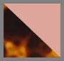 Pink/Tort/Light Tort