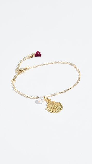 Shashi Under the Sea Bracelet