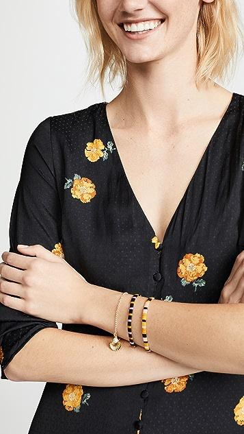 Shashi Tilu Bracelet Set of 2