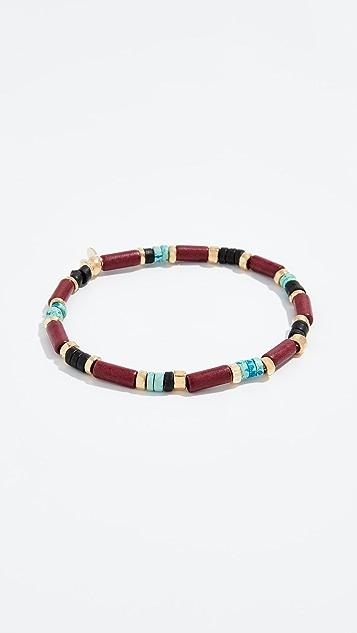 Shashi LuLu Bracelet