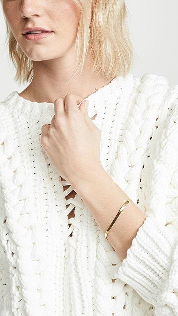 Shashi Lady Bracelet