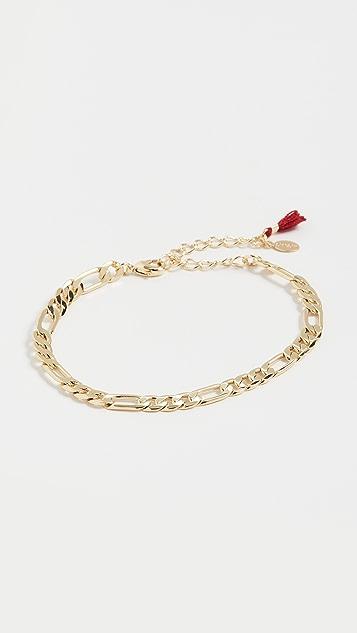 SHASHI London Calling Bracelet