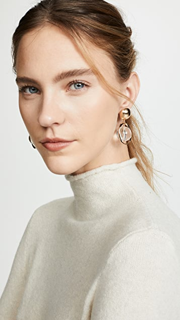 Shashi Nadia Drop Earrings