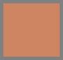 玳瑁棕/自然白