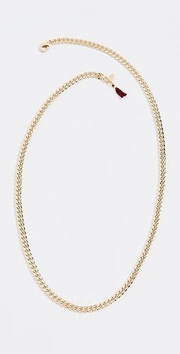 SHASHI - Maui Necklace