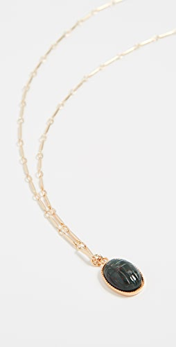 SHASHI - Kairo Necklace