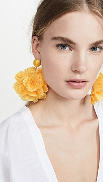 Shashi Posey Earrings