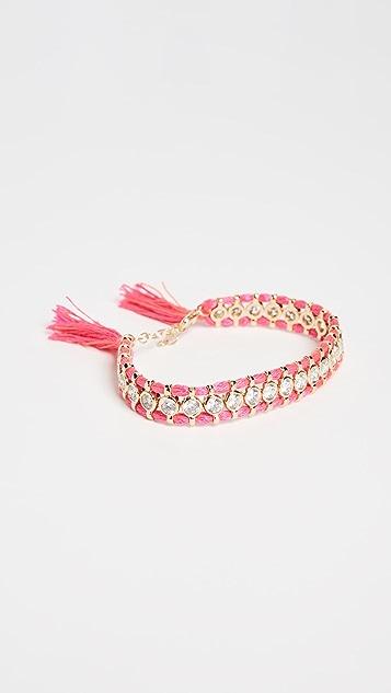 Shashi 1 Row Original Bracelet