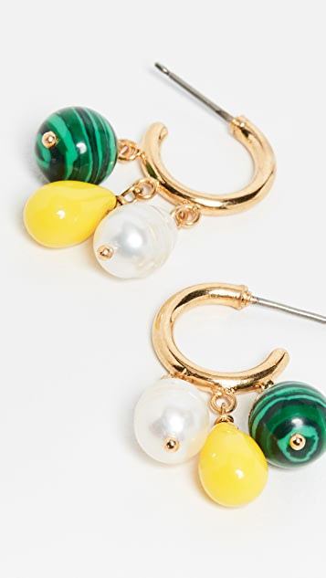 Shashi May Earrings