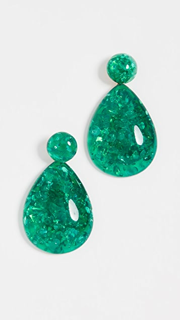 Shashi Angelina Earrings