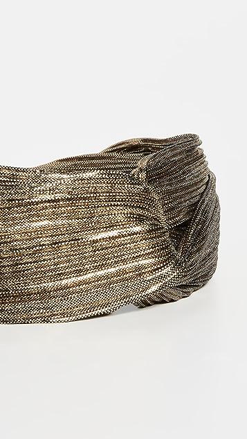 Shashi Sasha Headband