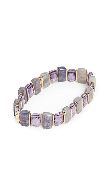 Shashi Tilu Glow Bracelet