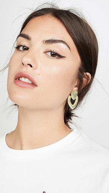 Shashi Crush Earrings
