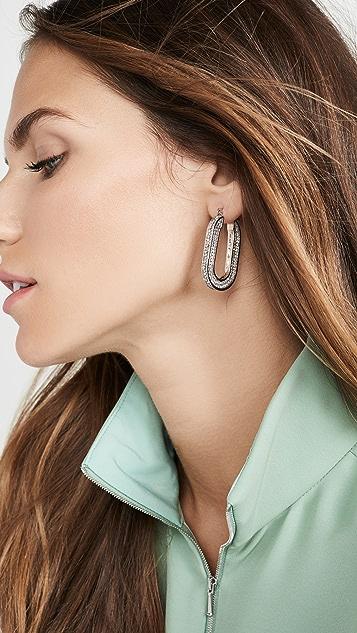 Shashi Supreme Earrings