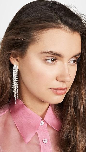 Shashi Joy Ride Earrings