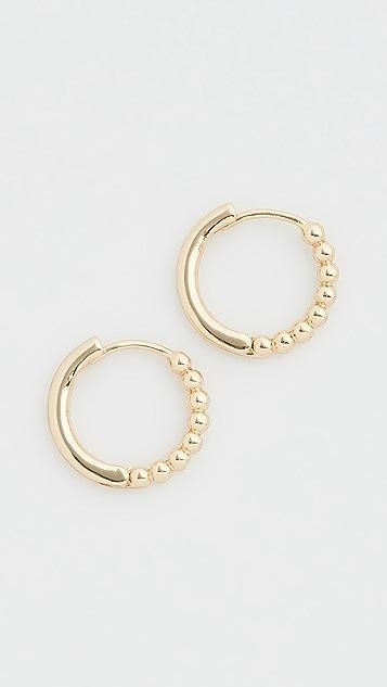 Shashi Asa Earrings