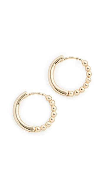 Shashi Asa Earrings