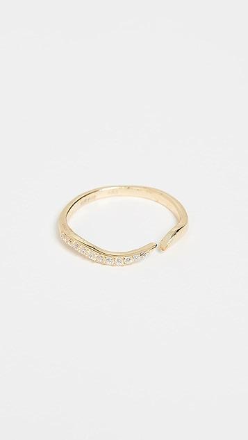 Shashi Eva Ring