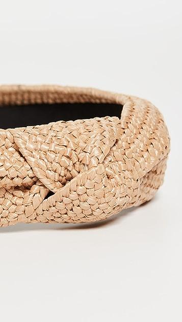 Shashi Rio Headband