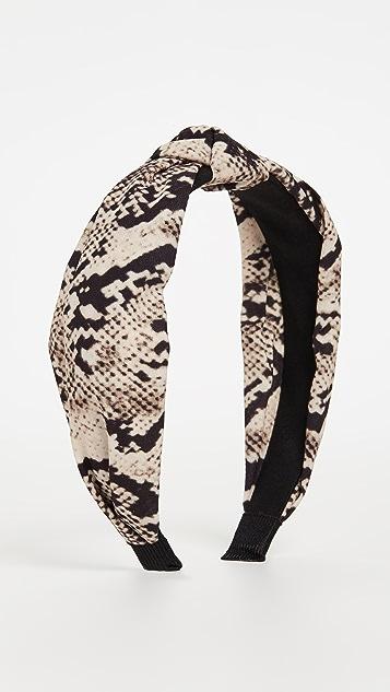 Shashi Обруч Viper