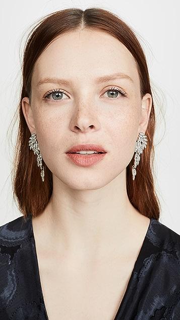 Shashi Innocence Earrings