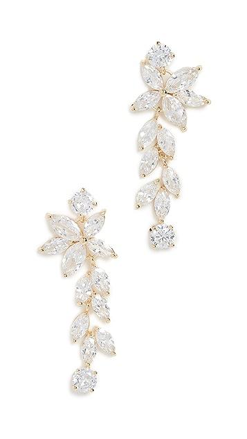 Shashi Irresistible Earrings
