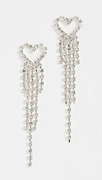 Shashi Lust Earrings