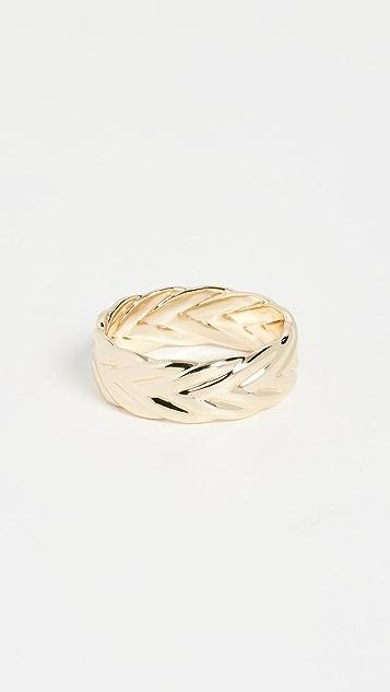 Shashi Кольцо Athena