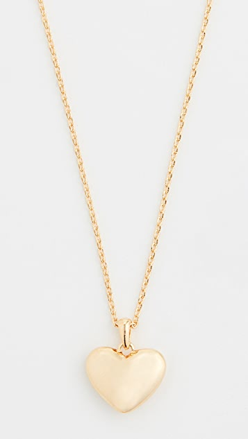 Shashi Desire Necklace