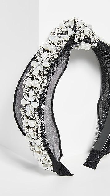 Shashi Lolita Headband