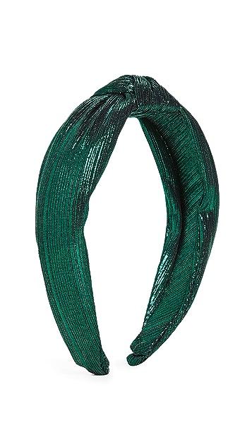 Shashi Electric Sasha Headband