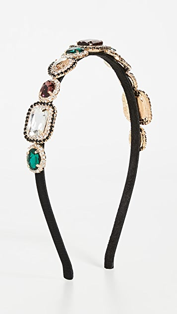 Shashi Baroness Headband