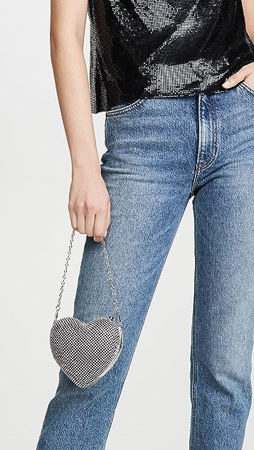 Shashi Amore Bag