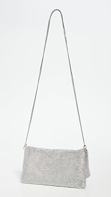 Shashi Gatsby Bag